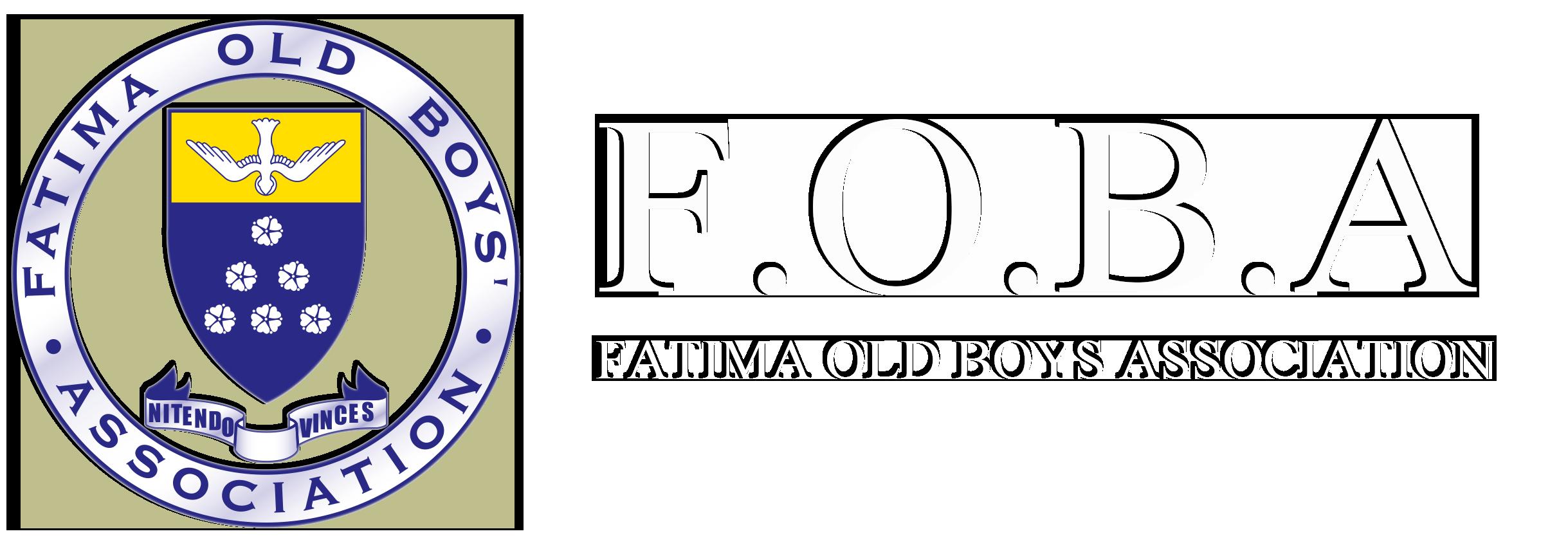 Fatima Old Boys Association