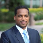 Interview with Ato Boldon (2015 Hall of Achievement Inductee)