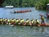 dragon-boat-race-1-036-custom