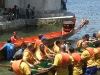 dragon-boat-race-1-055-custom