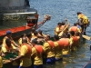 dragon-boat-race-1-056-custom