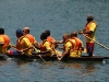 dragon-boat-race-1-065-custom