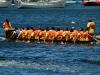 dragon-boat-race-1-066-custom