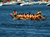 dragon-boat-race-1-067-custom