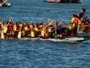 dragon-boat-race-1-072-custom