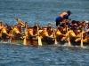 dragon-boat-race-1-073-custom