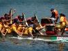 dragon-boat-race-1-075-custom