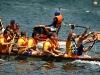 dragon-boat-race-1-076-custom