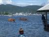 dragon-boat-race-1-083-custom