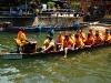 dragon-boat-race-1-088-custom