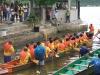 dragon-boat-race-1-093-custom