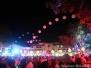 2014 - All Inclusive Carnival Fete