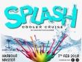 splash ig