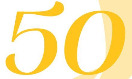 Fatima Celebrates 50th Anniversary