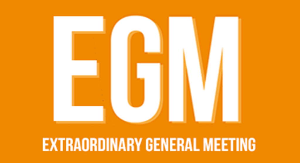 egm_image