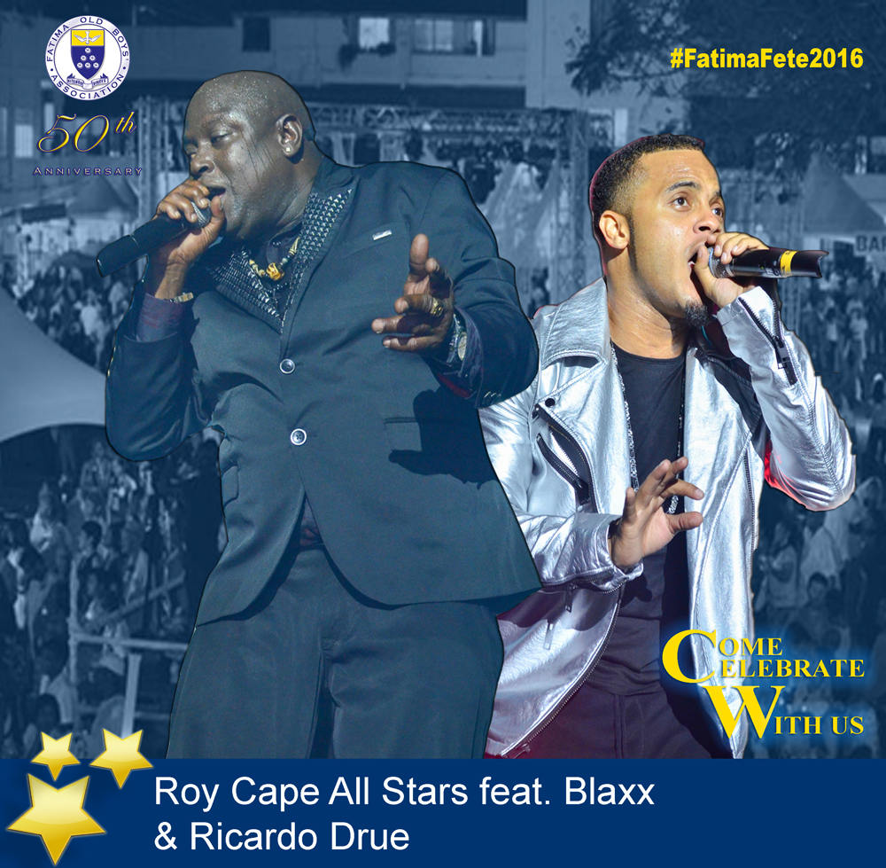FatimaFete-2016---Bands---Roy-Cape-All-Stars