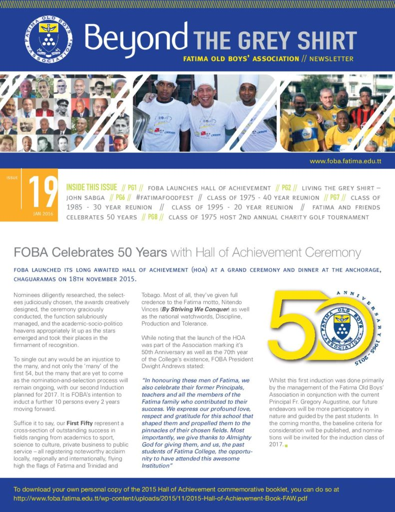 FOBA Newsletter #19_2016-January-page-001