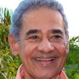 RIP Derek Johnson