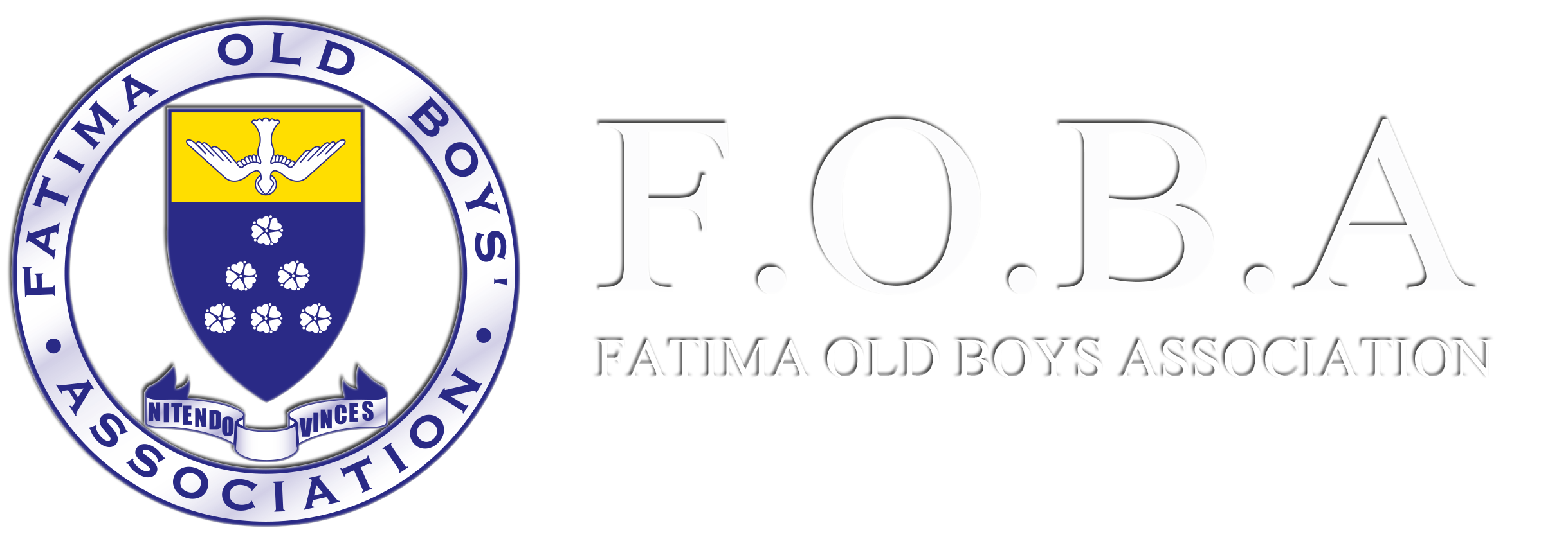 Fatima Old Boys Association