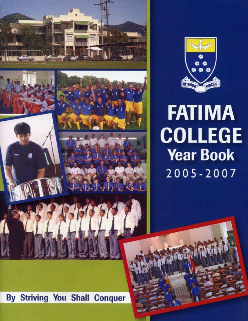 fatima-annual_2005-2007_cover