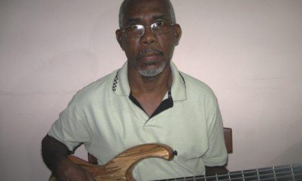 Fenrick De Silva