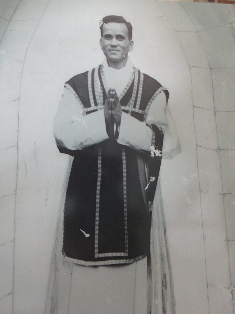 fr-cockburn-ordination-july-1954