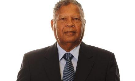 A Profile on Alvin Corneal (2015 Fatima Hall of Achievement Inductee)