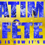 Fatima Fete – This Is How Its Done!
