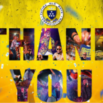 Thank You! All-Inclusive Fete