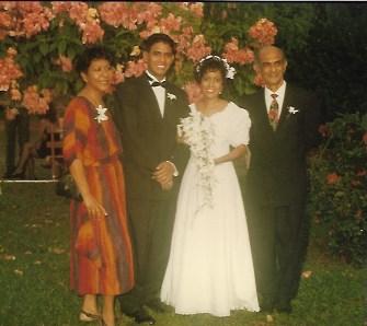 Louis wedding 3