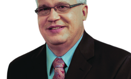 Interview with James Camacho (Former FOBA President)